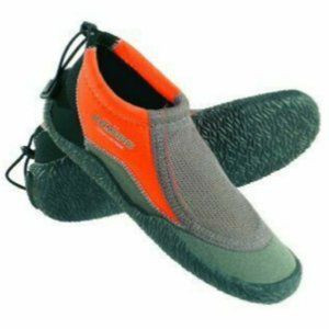 Shoes - Water Shoes Camaro Coral Sea Neoprene Unisex New